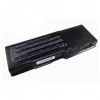 utángyártott Dell Latitude 131L Laptop akkumulátor - 6600mAh