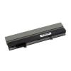 utángyártott Dell Latitude E4300 Laptop akkumulátor - 4400mAh