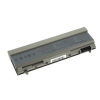 utángyártott Dell Latitude E6400, E6500 Laptop akkumulátor - 6600mAh