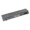 utángyártott Dell NM631, NM632, NM633 Laptop akkumulátor - 4400mAh