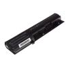 utángyártott Dell P09S, P09S001, V9TYF Laptop akkumulátor - 2200mAh