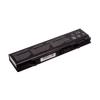 utángyártott Dell PP32L, PP32LA, PP32LB Laptop akkumulátor - 4400mAh