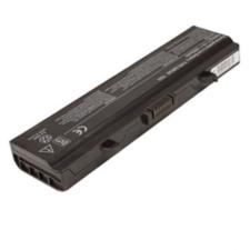 utángyártott Dell RU573 / RU583 / RU586 Laptop akkumulátor - 4400mAh dell notebook akkumulátor