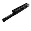 utángyártott Dell TK330 / RU006 / RU033 Laptop akkumulátor - 6600mAh