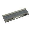 utángyártott Dell U844G Laptop akkumulátor - 6600mAh