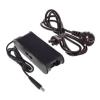 utángyártott Dell Vostro 1720, 2420, 2510, 2520 laptop töltő adapter - 90W