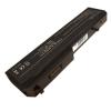 utángyártott Dell Vostro 2510 Laptop akkumulátor - 4400mAh