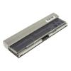 utángyártott Dell X595C, X784C, Y082C Laptop akkumulátor - 4400mAh