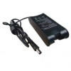 utángyártott Dell XD757 laptop töltő adapter - 65W