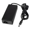 utángyártott Fujitsu 6G01B651-5A laptop töltő adapter - 65W