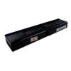utángyártott Fujitsu Siemens 60.46I01.021 Laptop akkumulátor - 4400mAh