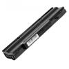 utángyártott Fujitsu-Siemens Amilo Pro V3525 Laptop akkumulátor - 4400mAh