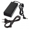 utángyártott Fujitsu-Siemens Lifebook T4220, T5010 laptop töltő adapter - 90W