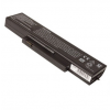 utángyártott Fujitsu Siemens SMP-EFS-SS-20C-04 Laptop akkumulátor - 4400mAh