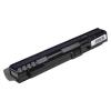 utángyártott Gateway LT1001J / LT1004U / LT2000 Laptop akkumulátor - 4400mAh