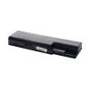 utángyártott Gateway MD7820, MD7820u, MD7822 Laptop akkumulátor - 4400mAh