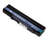 utángyártott Gateway NV5202c / NV5203C / NV5205c Laptop akkumulátor - 4400mAh