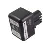 utángyártott Gesipa 7251045 akkumulátor - 1500mAh (14.4V)