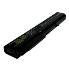 utángyártott HP 360318-001, 360318-002 Laptop akkumulátor - 4400mAh hp notebook akkumulátor
