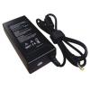 utángyártott HP 371790-001, HP DC359A laptop töltő adapter - 65W
