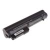 utángyártott HP 404887-642, 404888-241 Laptop akkumulátor - 6600mAh