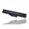 utángyártott HP 443063-001 Laptop akkumulátor - 2200mAh