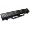 utángyártott HP 535808-001, 513130-321 Laptop akkumulátor - 4400mAh