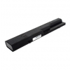 utángyártott HP 587706-121, 587706-131 Laptop akkumulátor - 4400mAh