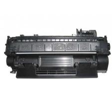 utángyártott HP CE505A, 05A utángyártott prémium kategóriájú toner / HP P2035, P2055/ nyomtatópatron & toner