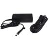 utángyártott HP Compaq 2510p, 2710p laptop töltő adapter - 65W