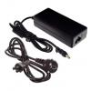 utángyártott HP Compaq 516, 610, 615 laptop töltő adapter - 50W