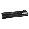 utángyártott HP Compaq G42-367 Laptop akkumulátor - 8800mAh