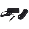 utángyártott HP Compaq nc6140, nc6320, nc6400 laptop töltő adapter - 65W