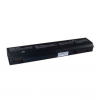 utángyártott HP Compaq nx6130, nx6140 Laptop akkumulátor - 4400mAh