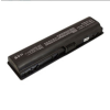 utángyártott HP Compaq Presario C703, C703LA, C703TU Laptop akkumulátor - 4400mAh