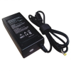 utángyártott HP Compaq Presario X1012, X1012AL laptop töltő adapter - 65W
