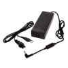 utángyártott HP Compaq ZV5007AP, ZV5007LA, ZV5008AP laptop töltő adapter - 120W
