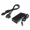 utángyártott HP EliteBook 8530p, 8530w laptop töltő adapter - 90W