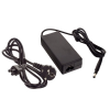 utángyártott HP Envy Sleekbook 4-1050BR, 4-1050TU, 4-1051TU laptop töltő adapter - 65W