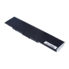 utángyártott HP Envy TouchSmart M7z Laptop akkumulátor - 4400mAh