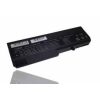 utángyártott HP HSTNN-C66C-4, HSTNN-C66C-5 Laptop akkumulátor - 6600mAh