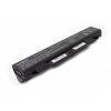 utángyártott HP HSTNN-I62C-7, HSTNN-I61C-5 Laptop akkumulátor - 6600mAh