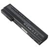 utángyártott HP HSTNN-I91C, HSTNN-LB2F Laptop akkumulátor - 4400mAh