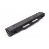 utángyártott HP HSTNN-IB88, HSTNN-IB89 Laptop akkumulátor - 6600mAh