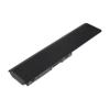 utángyártott HP HSTNN-IBOW / HSTNN-LB0W Laptop akkumulátor - 4400mAh