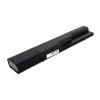 utángyártott HP HSTNN-LB1B, HSTNN-Q78C Laptop akkumulátor - 4400mAh