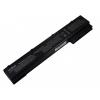 utángyártott HP HSTNN-LB2Q, QK641AA Laptop akkumulátor - 4400mAh