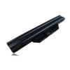 utángyártott HP HSTNN-LB51, HSTNN-LB52 Laptop akkumulátor - 4400mAh