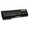 utángyártott HP HSTNN-XB2H, HSTNN-XB2I Laptop akkumulátor - 6600mAh