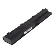 utángyártott HP LC32BA122 Laptop akkumulátor - 4400mAh hp notebook akkumulátor